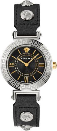 Женские часы Versace VEVG00120 фото 1