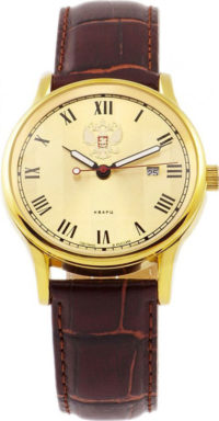 Мужские часы Слава 1409727/2115-300 фото 1