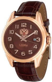 Мужские часы Слава 1613841/300-8215 фото 1