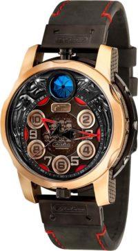 Мужские часы Слава 1903202/300-NH05 фото 1