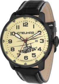 Мужские часы Спецназ C2874414-2115-05 фото 1