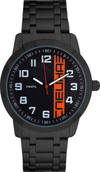 Мужские часы Спецназ C2974406-2115-100 фото 1