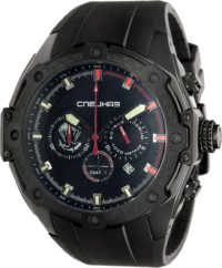 Мужские часы Спецназ C9474436-OS20 фото 1