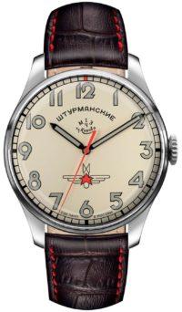 Мужские часы Штурманские 2609-3747477 фото 1
