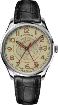 Мужские часы Штурманские 51524-1071664 фото 1