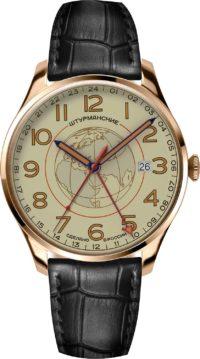 Мужские часы Штурманские 51524-1079664 фото 1