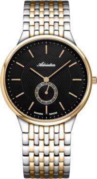 Мужские часы Adriatica A1229.2116Q фото 1