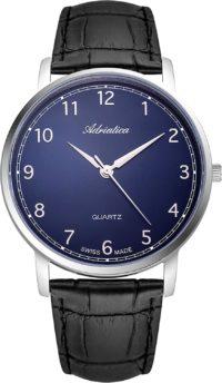 Мужские часы Adriatica A1287.5225Q фото 1