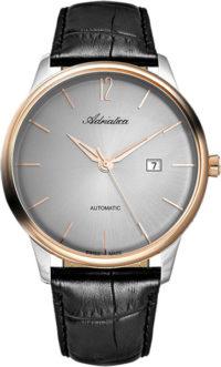 Мужские часы Adriatica A8269.R257A фото 1