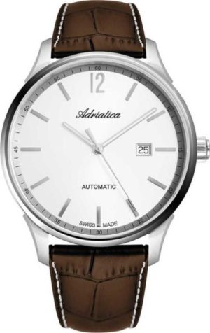 Adriatica A8271.5253A Automatic