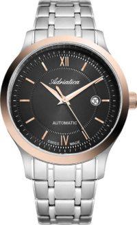 Мужские часы Adriatica A8276.R164A фото 1