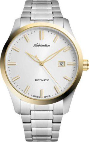 Adriatica A8277.2113A Automatic