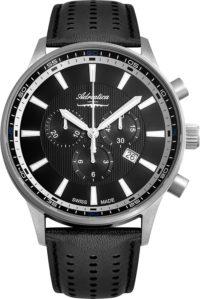 Мужские часы Adriatica A8281.4214CH фото 1