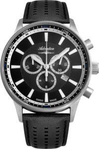 Мужские часы Adriatica A8281.4216CH фото 1