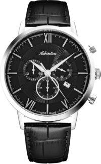 Мужские часы Adriatica A8298.5264CH фото 1
