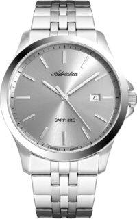 Мужские часы Adriatica A8303.5117Q фото 1