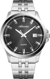 Мужские часы Adriatica A8304.5116Q фото 1