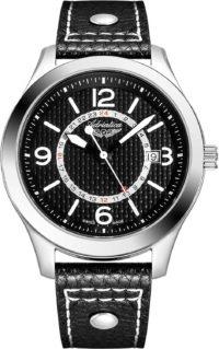 Мужские часы Adriatica A8312.5224Q фото 1