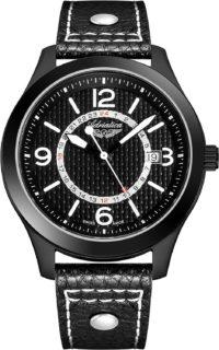 Мужские часы Adriatica A8312.B224Q фото 1
