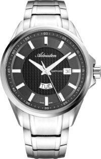 Мужские часы Adriatica A8321.5117Q фото 1