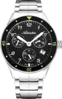 Мужские часы Adriatica A8322.5124QF фото 1
