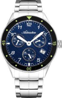 Мужские часы Adriatica A8322.5125QF фото 1