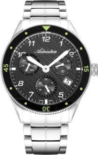 Мужские часы Adriatica A8322.5126QF фото 1