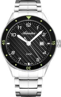 Мужские часы Adriatica A8322.5154Q фото 1