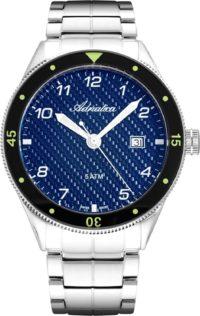 Мужские часы Adriatica A8322.5155Q фото 1