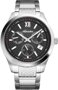 Мужские часы Adriatica A8324.5167QF фото 1