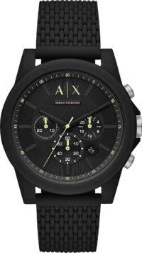 Мужские часы Armani Exchange AX1344 фото 1