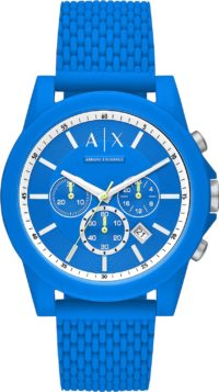 Мужские часы Armani Exchange AX1345 фото 1