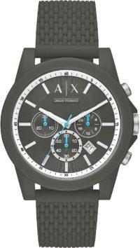 Мужские часы Armani Exchange AX1346 фото 1