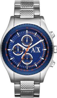 Мужские часы Armani Exchange AX1607 фото 1