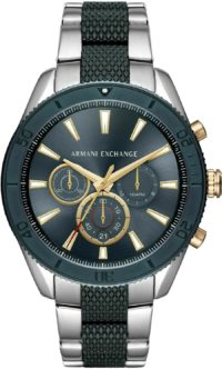 Мужские часы Armani Exchange AX1815 фото 1