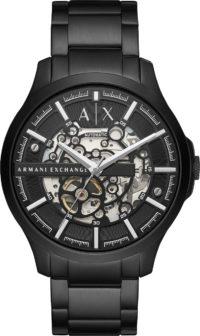 Мужские часы Armani Exchange AX2418 фото 1