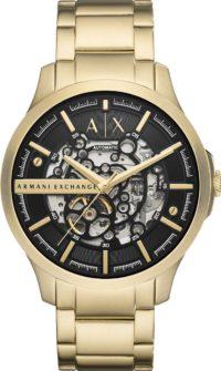 Мужские часы Armani Exchange AX2419 фото 1