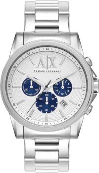 Мужские часы Armani Exchange AX2510 фото 1