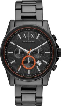 Мужские часы Armani Exchange AX2514 фото 1