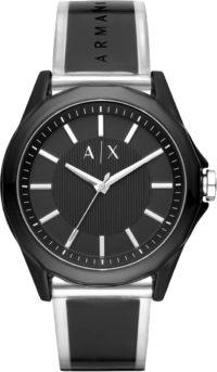 Мужские часы Armani Exchange AX2629 фото 1