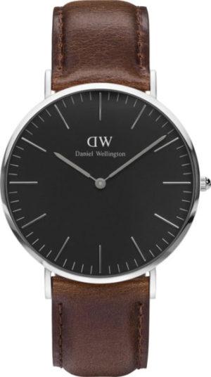 Daniel Wellington DW00100131 Classic Bristol