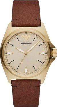 Мужские часы Emporio Armani AR11331 фото 1
