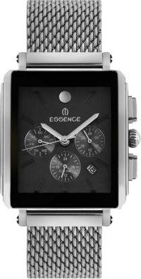 Мужские часы Essence ES-6657ME.350 фото 1