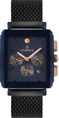 Мужские часы Essence ES-6657ME.690 фото 1