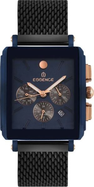 Essence ES6657ME.690 Ethnic