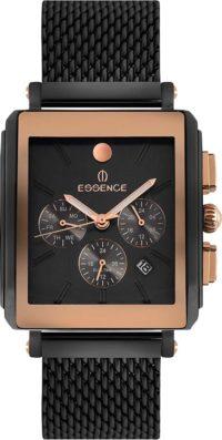 Мужские часы Essence ES-6657ME.850 фото 1