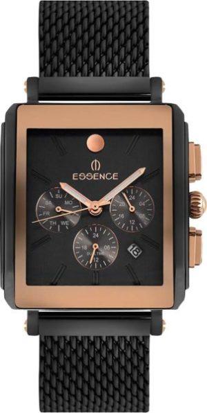 Essence ES6657ME.850 Ethnic