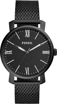 Мужские часы Fossil BQ2369 фото 1