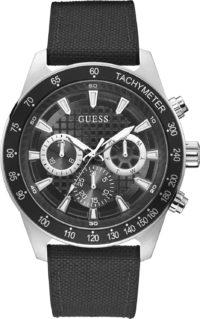 Мужские часы Guess GW0206G1 фото 1
