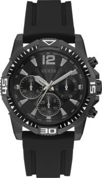 Мужские часы Guess GW0211G3 фото 1